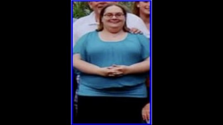 Kalamazoo Police looking for missing woman last seen March 31