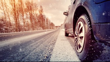Is your car up for winter driving?