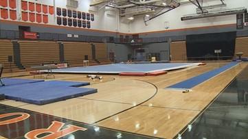 MSHAA won't resume athletics until at least April