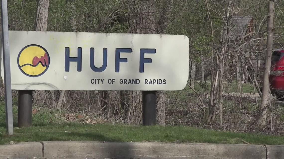 Your favorite Grand Rapids park needs your help