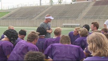 Two-A-Days: Greenville Yellow Jackets