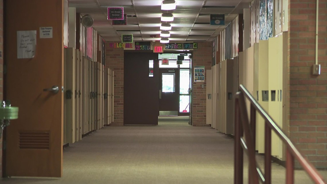 GRPS reacts to $1B for Michigan schools