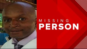 Kalamazoo man last seen dropping daughter off at work on April 2