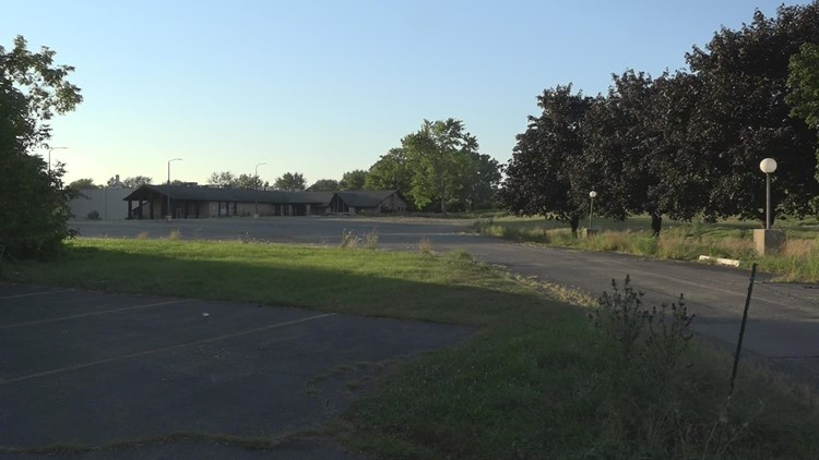 Lincoln Country Club proposal moves forward