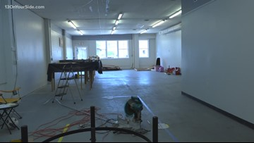 Microbrewery coming to Grand Haven