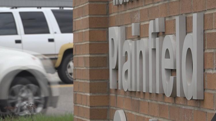 Plainfield Township creates revitalization plan, needs community input