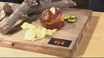 Dozens of restaurants gear up for 'Taste of Kentwood'