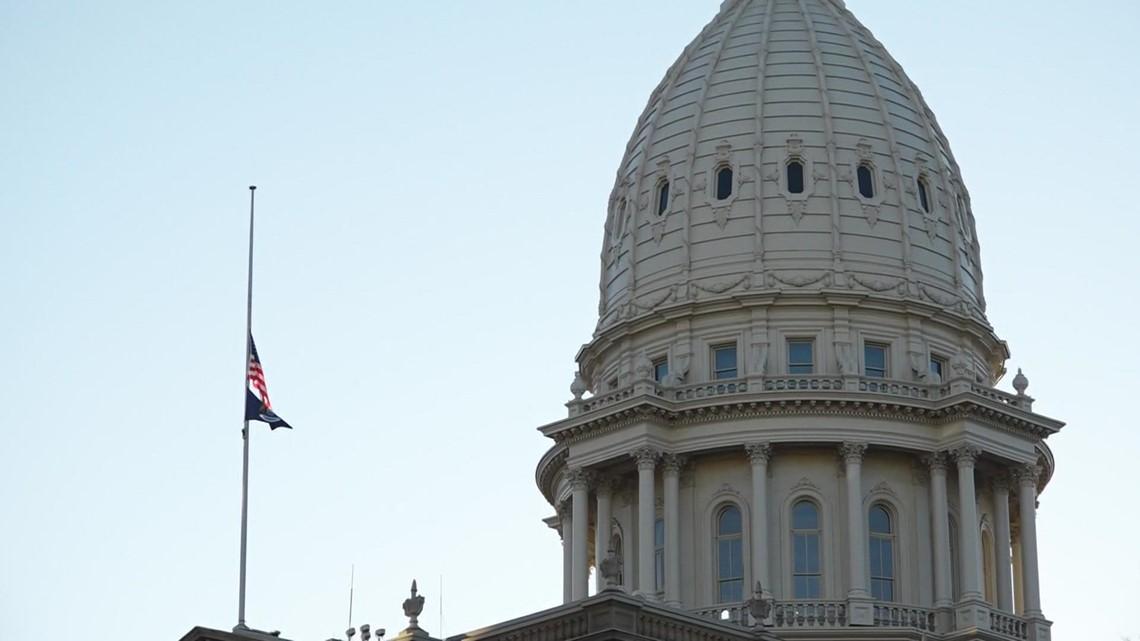 Michigan Legislature sends $70B state budget to Gov. Whitmer