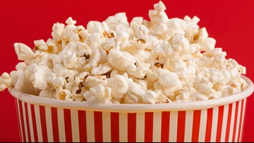 Box Office Buzz: 'Joker' and 'Judy'