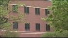 Home for Veterans murder case settled