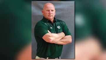 Former West Catholic High School Football coach hired at Detroit-area high school