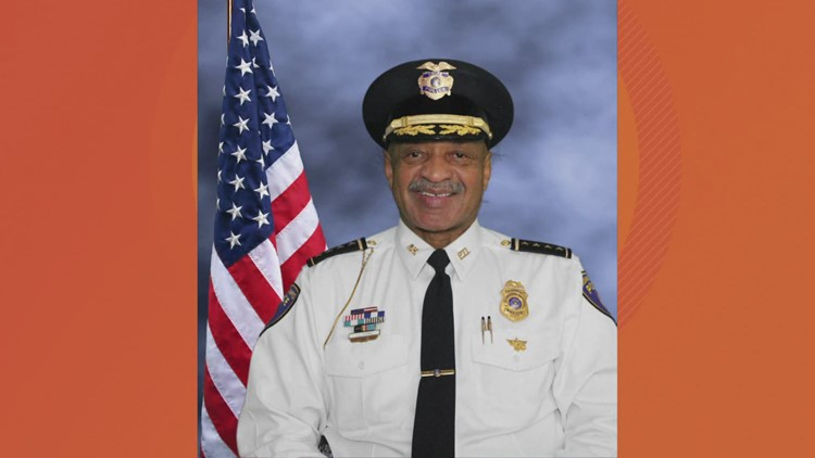 Former Muskegon Heights police chief loses job in Ecorse