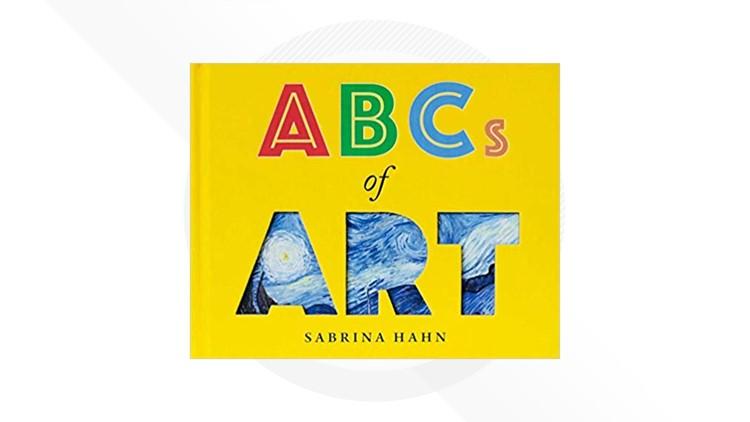 Book ABC