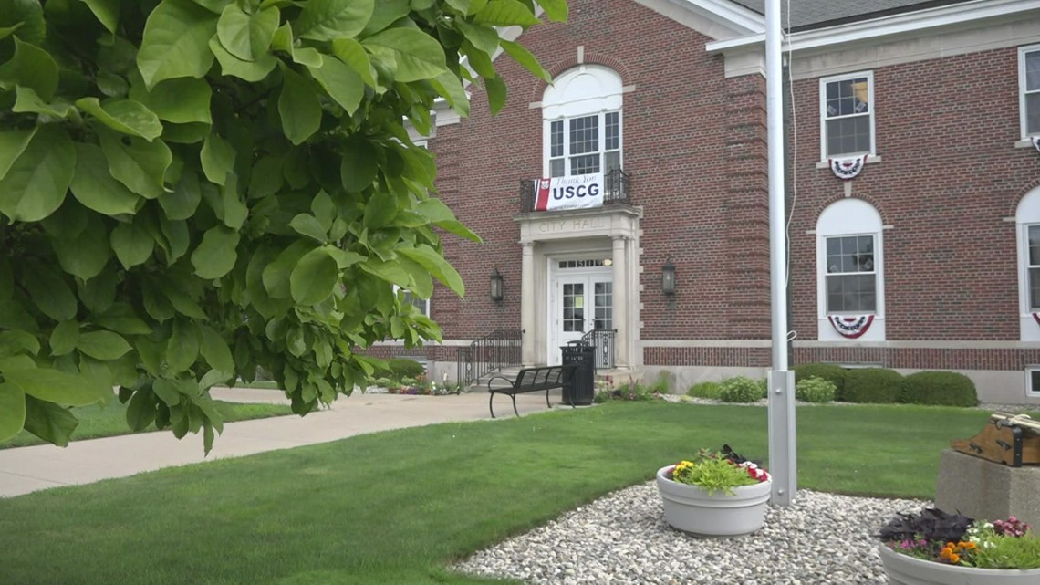 Ottawa County election preview