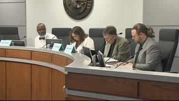 Citizens Appeals Board reverses GRPD decision