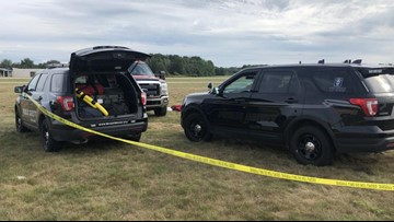 Authorities ID skydiver who died in Grand Haven parachuting accident