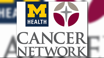 New cancer care available in West Michigan