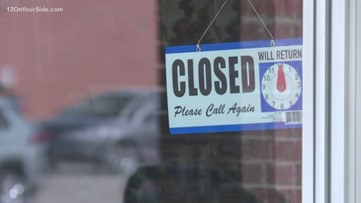GRBJ: Small businesses getting help during COVID-19 pandemic