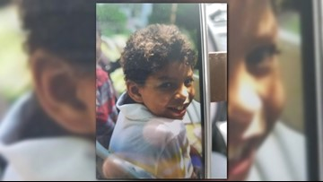 Battle Creek Police find 10-year-old boy reported missing