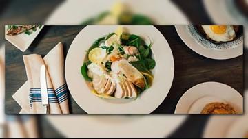 'Chopped' winner opens new restaurant on the lakeshore