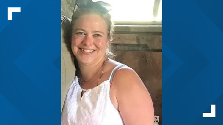 Human remains found in Barry County field identified as missing woman