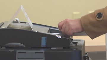 Michigan elections will still take place with absentee voting encouraged