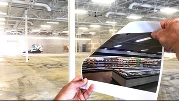 New Daily Deals store coming to Muskegon