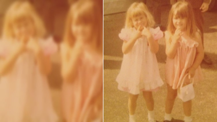 Deanie Peters' siblings react to the first charges issued in the 1981 disappearance