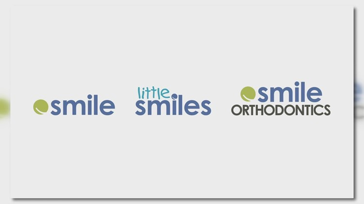 Smile Dental Partners' new Safety Assurance Program puts patients at ease