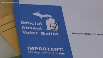 Here's what you need to know about upcoming elections