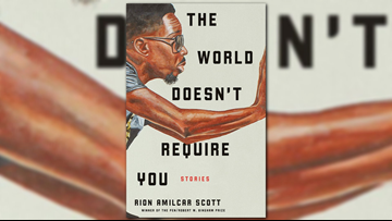 Black History Month books to read this February