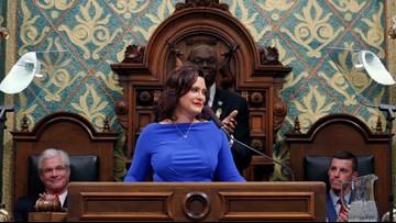 Legislature OKs undoing budget vetoes; both sides optimistic