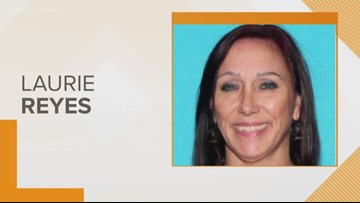 Police looking for missing Grandville woman